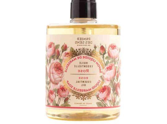 Comment faire du shampoing avec du savon de Marseille ?