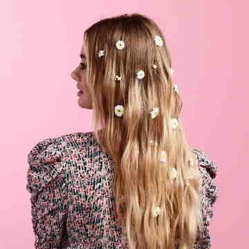 Est-ce que la levure de bière fait pousser les cheveux ?