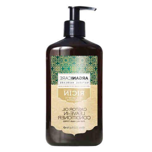 Pourquoi choisir un shampoing naturel ?