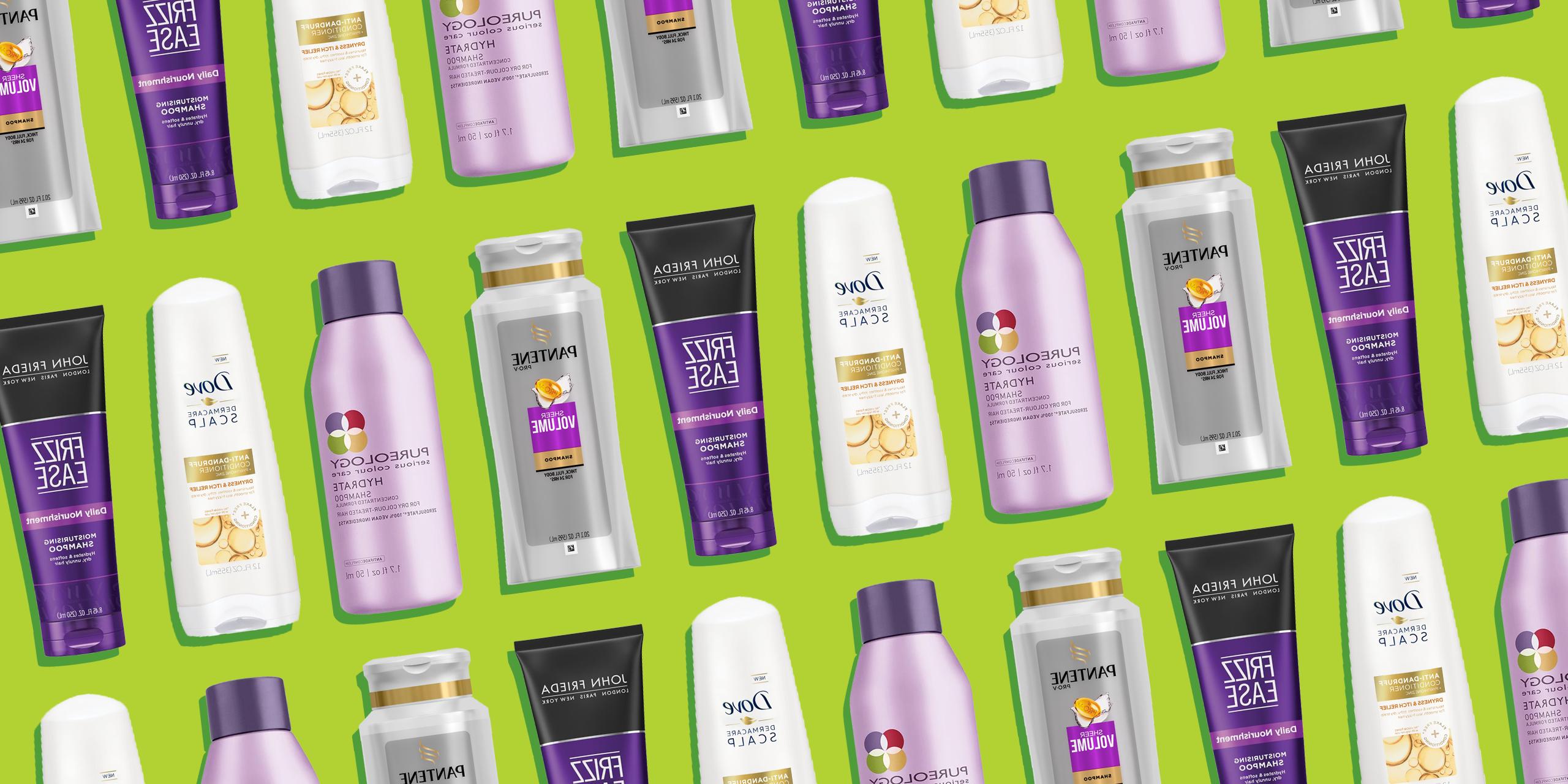 Pourquoi prendre un shampooing sans sulfate ?