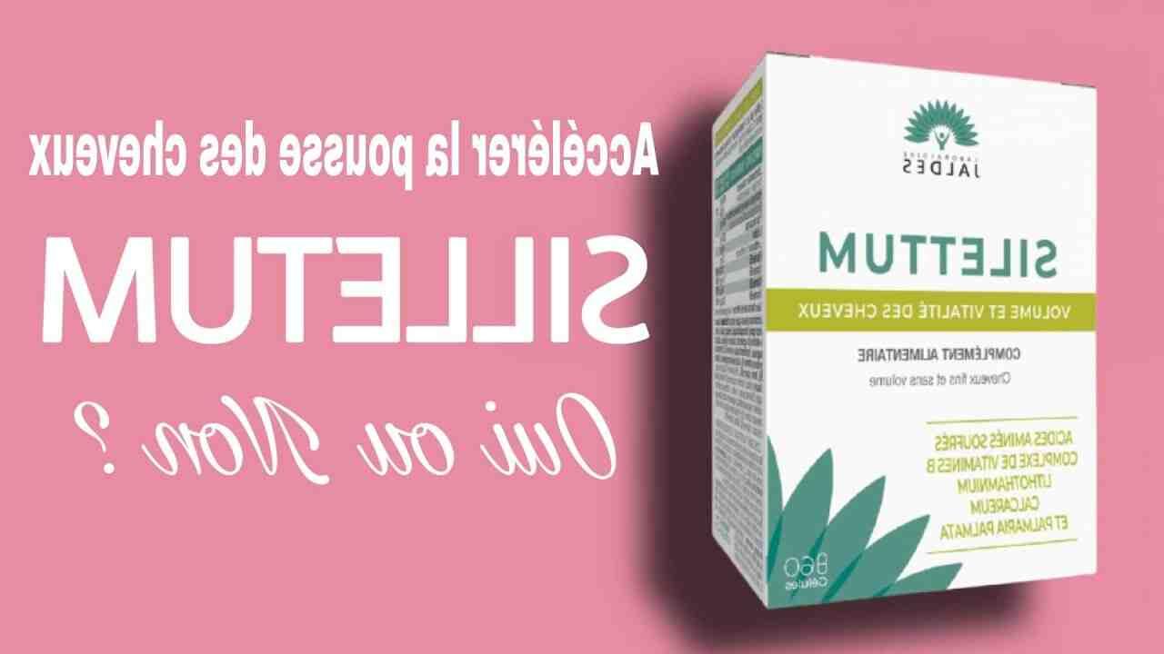 Quand prendre du minoxidil ?