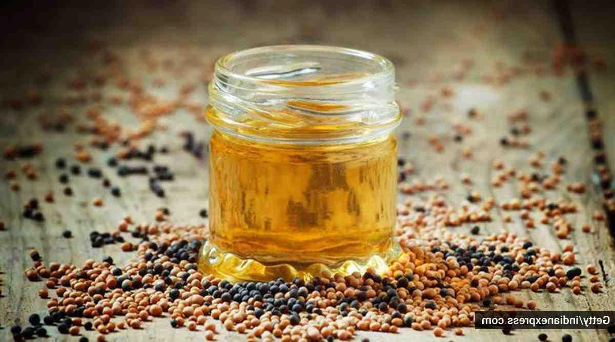 Quand utiliser l'huile de ricin ?