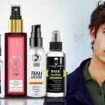 Quel est le meilleur sérum pour les cheveux ?