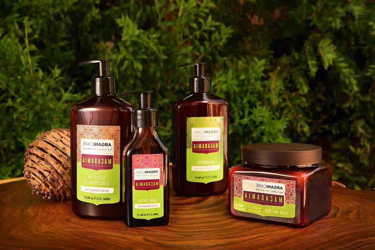 Quel est le meilleur shampoing pour cheveux secs et abîmes ?