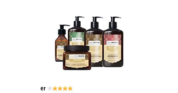 Quel est le shampoing avec la meilleure composition ?