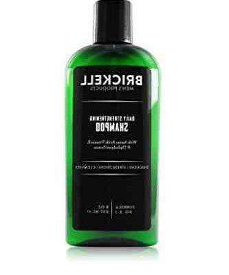 Quel shampoing est fait pour moi ?