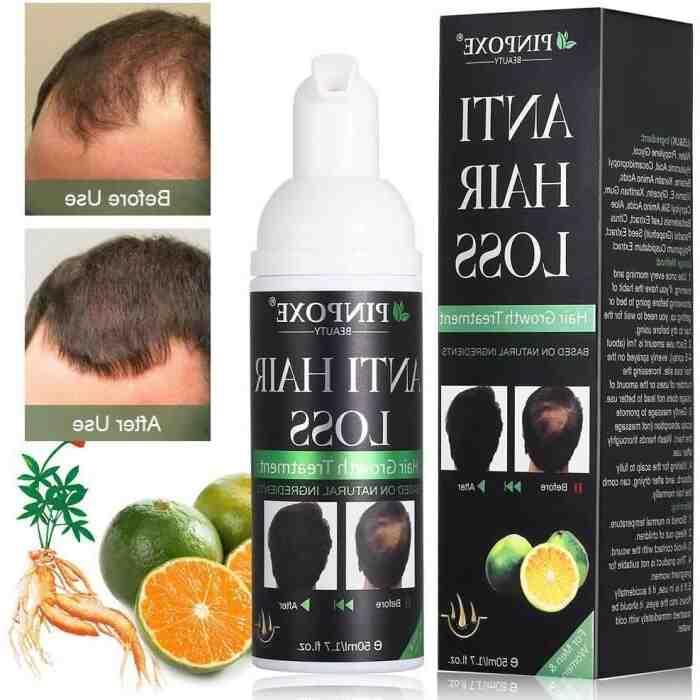Quel shampoing pour des cheveux brillants ?