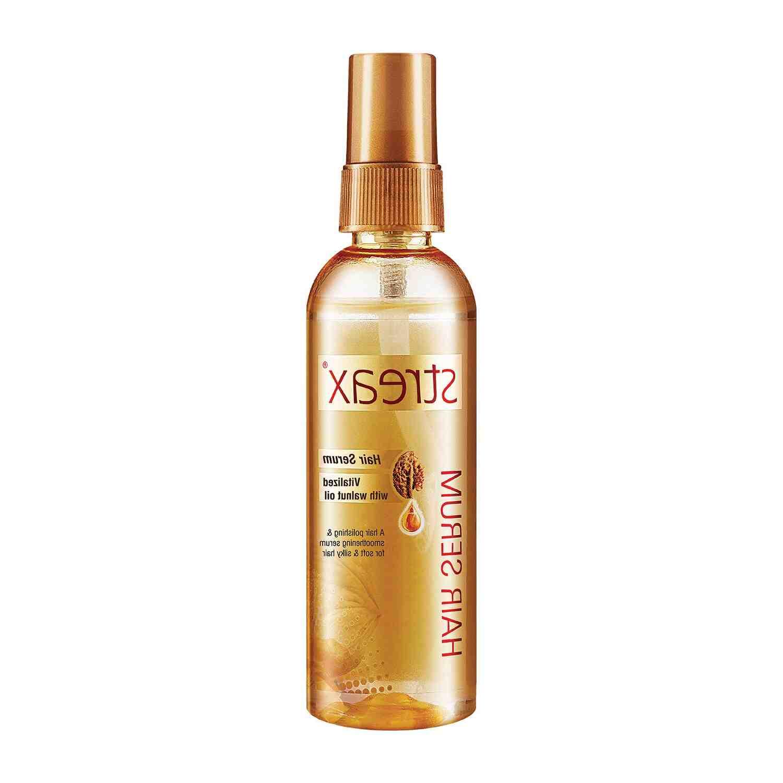 Quelle est la meilleure huile capillaire ?